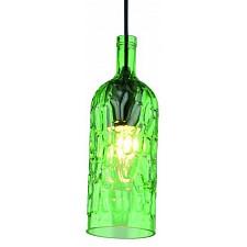 Подвесной светильник Festa A8132SP-1GR