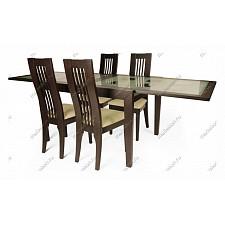 Стол обеденный Verona 1076