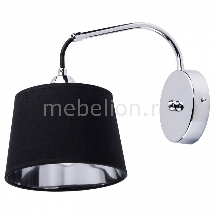 Бра MW-Light Лацио 103021001