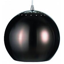 Подвесной светильник Elba 101419