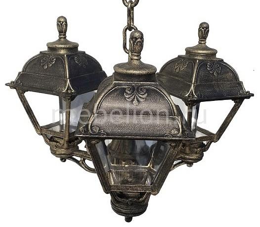 Подвесной светильник Cefa U23.121.S30.BXE27