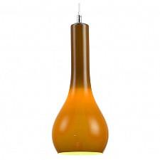 Подвесной светильник Kink Light 07825-1,09 Дюар
