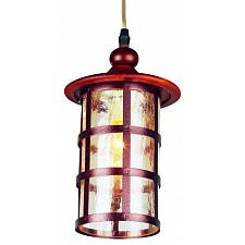 Подвесной светильник OM-588 OML-58806-01