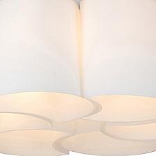 Люстра на штанге ST-Luce SL543.502.06 Chiello