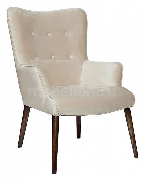 Кресло HD2203282KD-BT  тумба для обуви лофт 4
