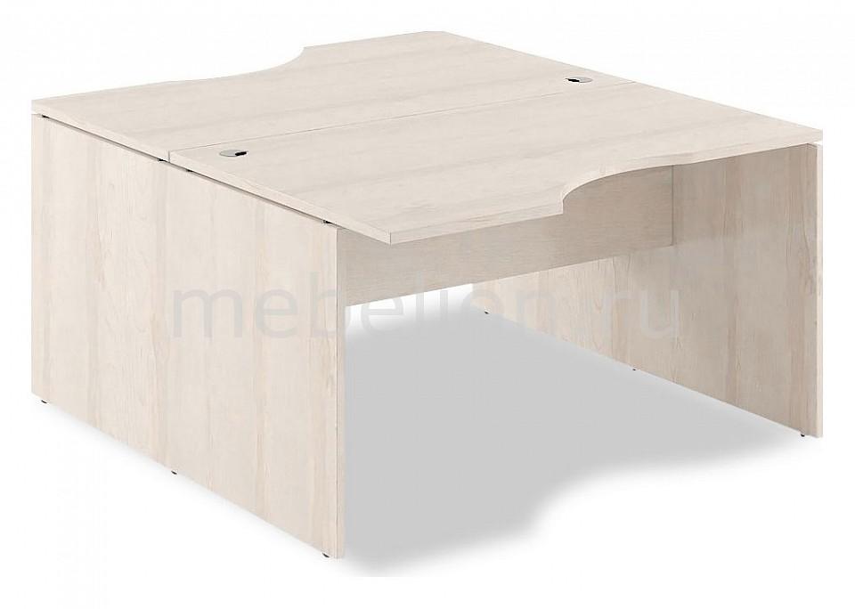 Стол офисный Xten X2CET 169.2