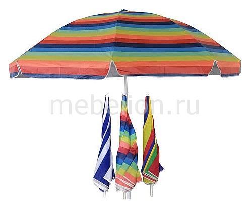 Зонт UM-240/8k