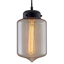 Подвесной светильник Менора 4702-1A,12