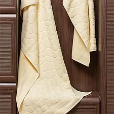 Полотенце для лица (50x90 см) Piera