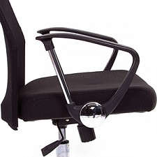 Кресло компьютерное 610 7001685