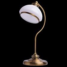 Настольная лампа Chiaro 481031301 Аманда