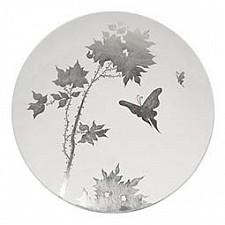 Блюдо декоративное Home-Philosophy (50 см) Light Breeze 32010