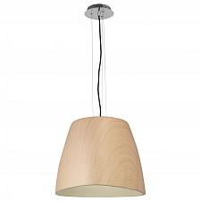 Подвесной светильник Mantra 4821 Triangle