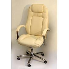 Кресло для руководителя Эсквайр КВ-21-131112