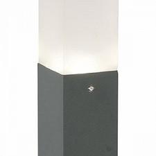Наземный низкий светильник ST-Luce SL101.705.01 SL101