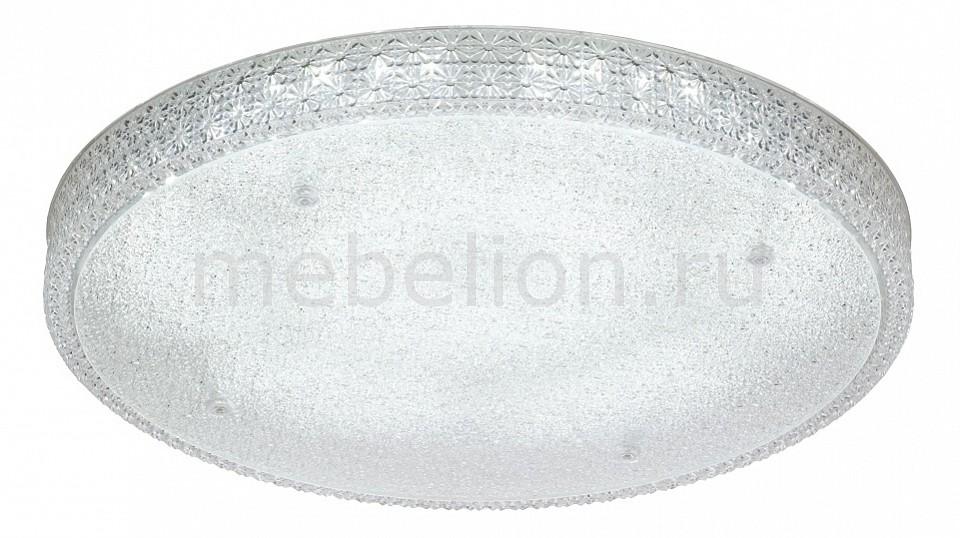 Накладной светильник SilverLight Neo Retro 840.60.7