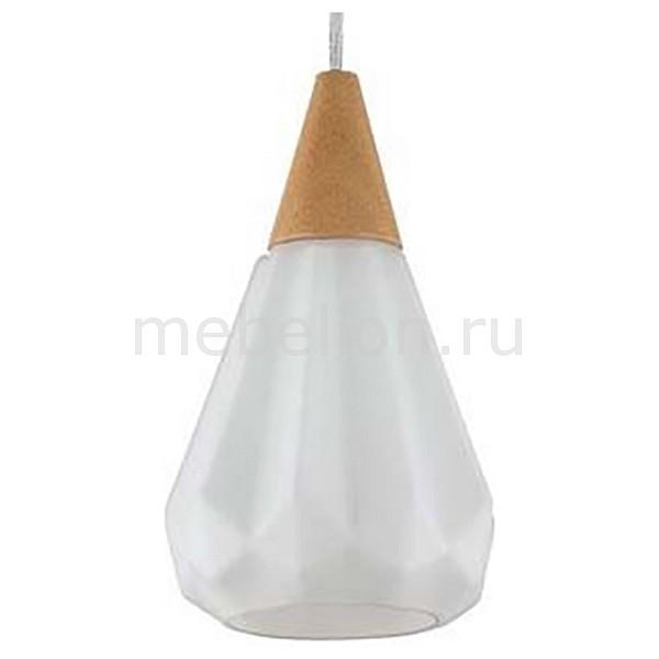 Подвесной светильник Maytoni Alba P997-PL-01-R цены онлайн