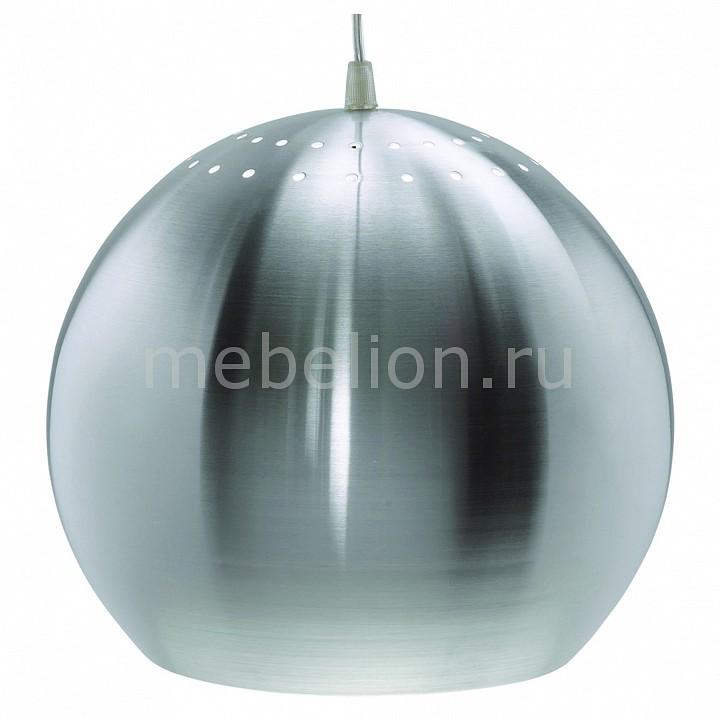 Подвесной светильник markslojd 101424 Elba