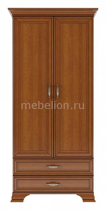 Шкаф платяной Tiffany 2DG2S