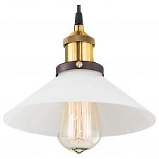 Подвесной светильник Citilux CL450102 Эдисон