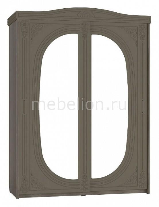 Шкаф-купе Компасс-мебель