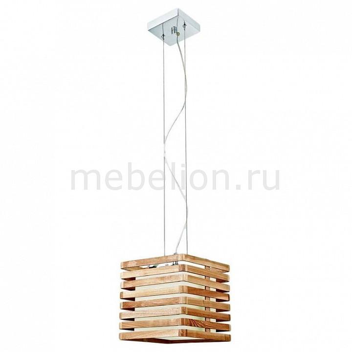 Подвесной светильник Orient 1673-1P