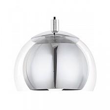 Подвесной светильник Eglo 94593 Rocamar