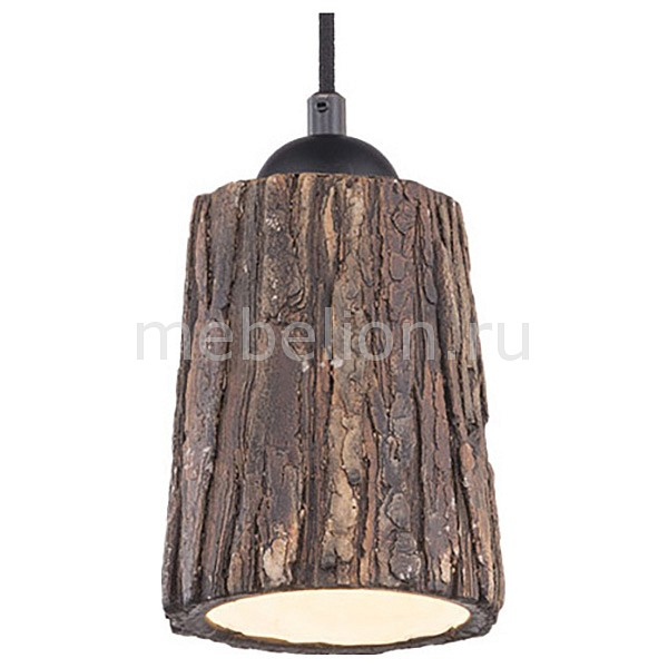 Подвесной светильник LSP-9862