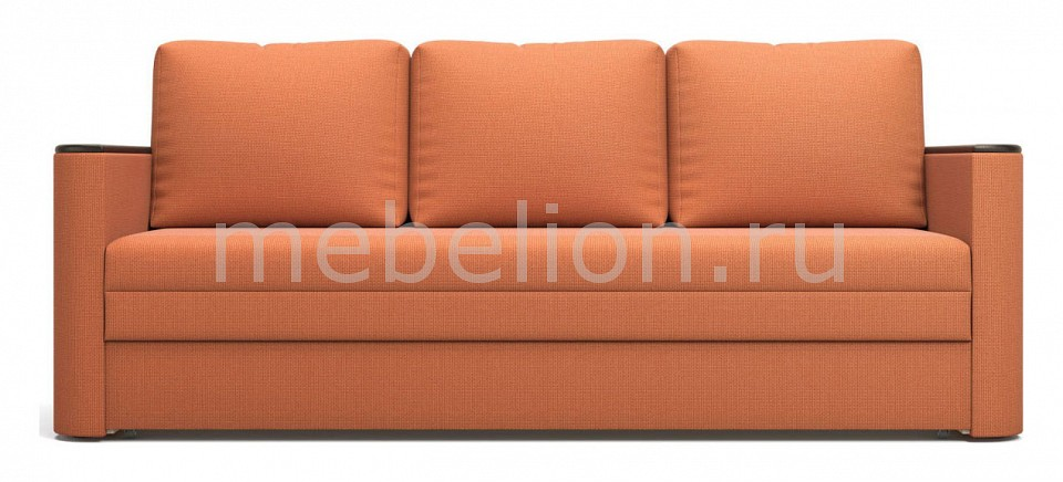 Диван-кровать Рондо  тумбочки для обуви цены