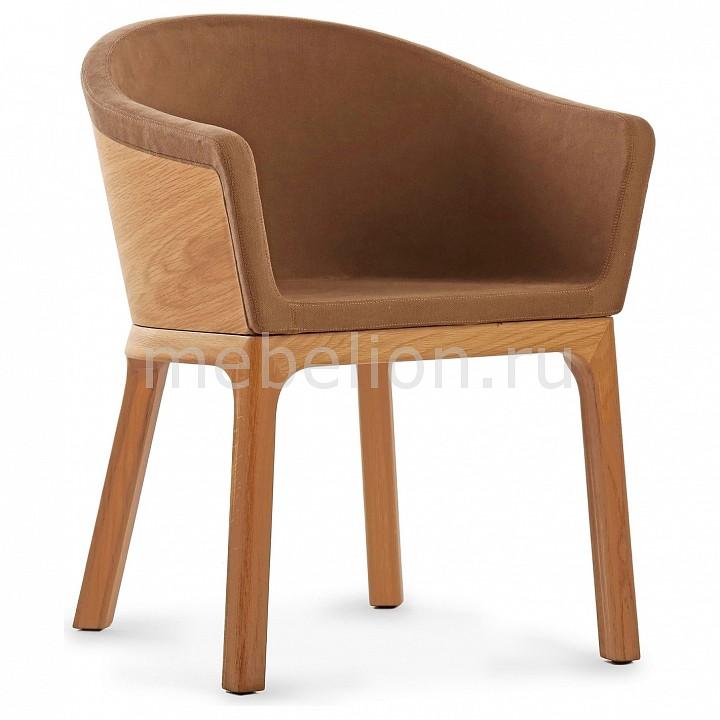 Кресло Paletta  розетки у прикроватных тумбочек