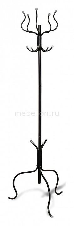 где купить  Вешалка напольная Sheffilton Вешалка-стойка SHT-CR300  по лучшей цене