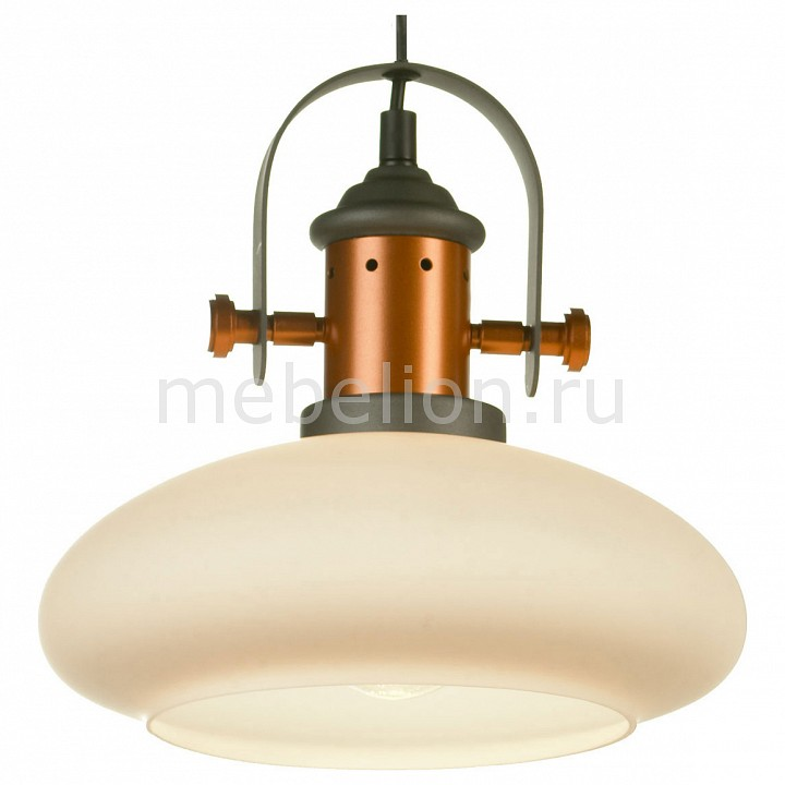 Подвесной светильник LSP-9845