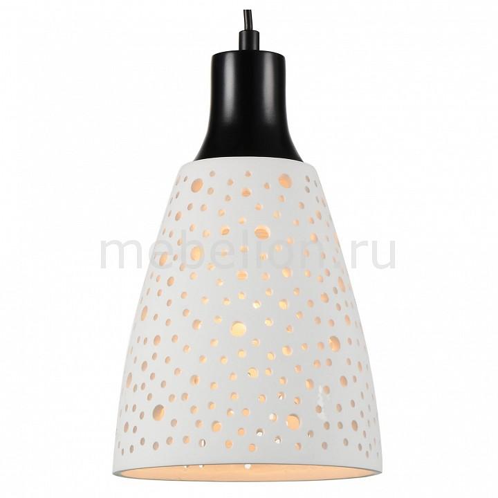 Подвесной светильник ST-Luce SL236.453.01 SL236