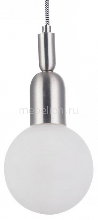 Купить Подвесной светильник Ball MOD267-PL-01-N, Maytoni, Германия