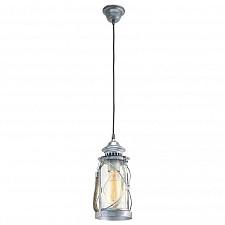 Подвесной светильник Eglo 49214 Bradford