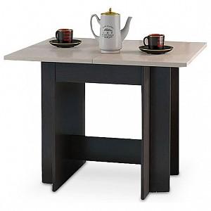 Обеденный стол шириной 50 см