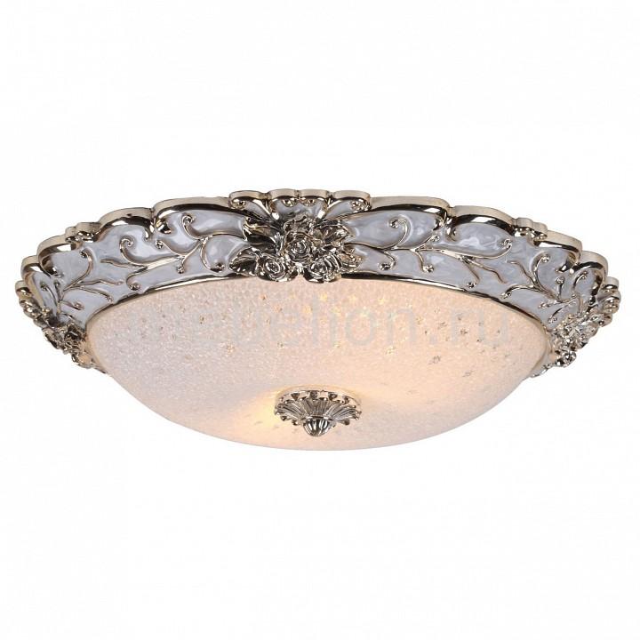 Накладной светильник Arte Lamp Torta Lux A7135PL-2WH светильник потолочный arte lamp torta lux a7135pl 2wh 4650071251991
