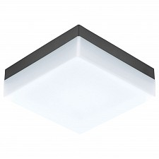 Накладной светильник Eglo 94872 Sonella