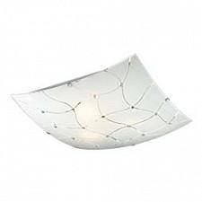 Накладной светильник Sonex 3270 Opus