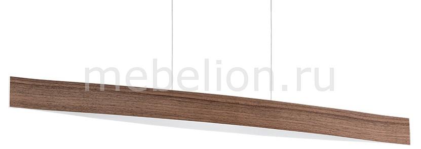 Подвесной светильник Eglo Fornes 93343 подвесной светильник eglo fornes 93909