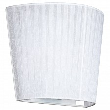 Накладной светильник Аврора 10086-1B Адажио