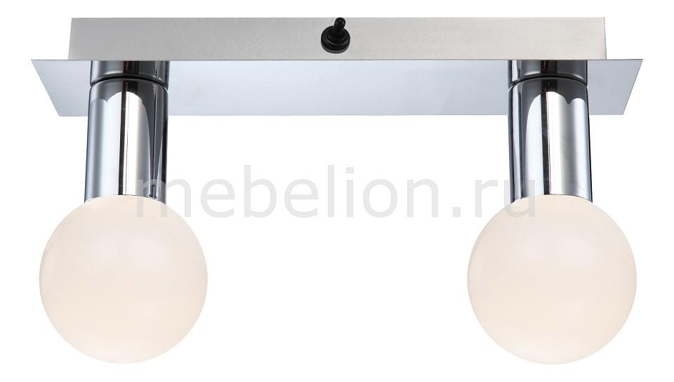 Светильник на штанге Globo 44202-2 Solig