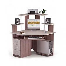 Стол компьютерный Роберт-69