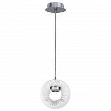 Подвесной светильник Lightstar 104616 Arti Piccolo