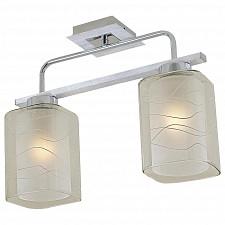 Накладной светильник Румба CL159122