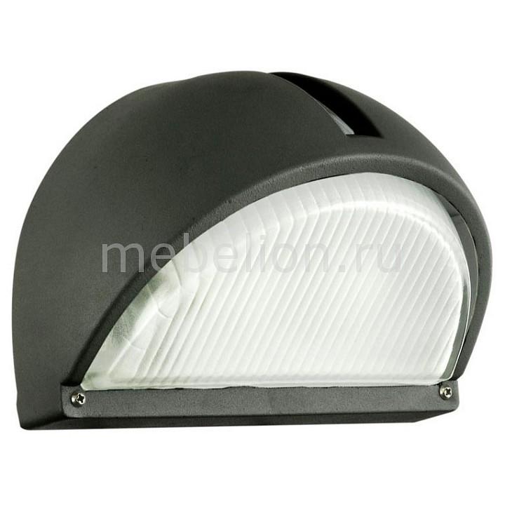 Накладной светильник Eglo Onja 89767 eglo 89767