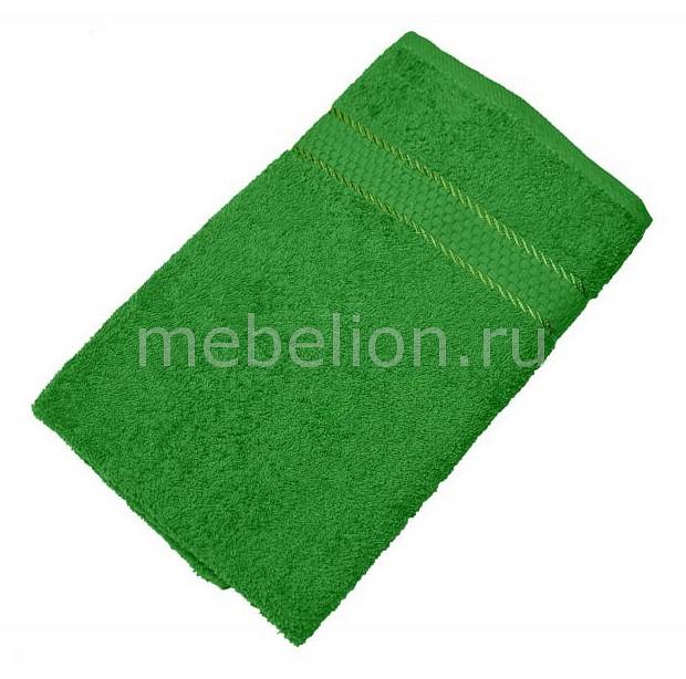 Банное полотенце Тет-а-Тет