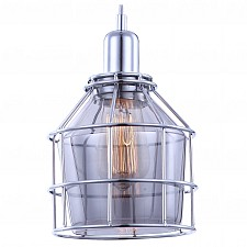 Подвесной светильник Globo 15145 Donna