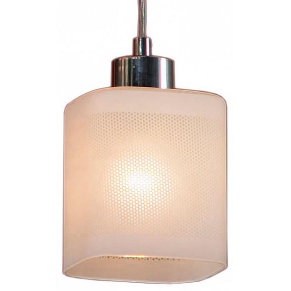 Подвесной светильник Costanzo LSL-9006-01