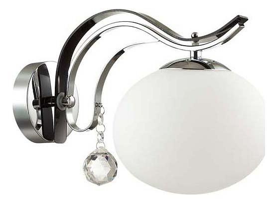 Бра Odeon Light Adda 3954/1W adda ad7512hb 7530 dc12v 0 24a